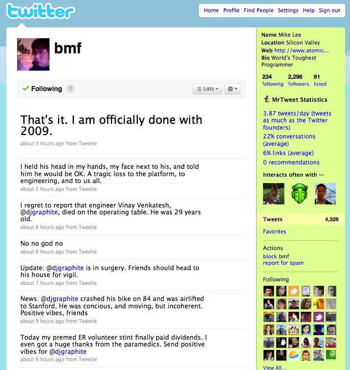 Bmf-tweets1